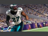 Madden NFL 17 Screenshot #252 for PS4 - Click to view