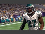 Madden NFL 17 Screenshot #253 for PS4 - Click to view