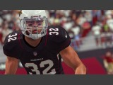 Madden NFL 17 Screenshot #254 for PS4 - Click to view