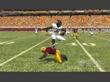 NCAA Football 09 Screenshot #1191 for Xbox 360 - Click to view