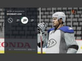 NHL 17 Screenshot #84 for PS4 - Click to view