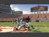 NCAA Football 09 Screenshot #1194 for Xbox 360 - Click to view