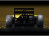 Motorsport Manager Screenshot #2 for PC - Click to view