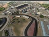 Motorsport Manager Screenshot #9 for PC - Click to view