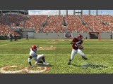 NCAA Football 09 Screenshot #1195 for Xbox 360 - Click to view