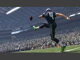 Madden NFL 17 Screenshot #256 for PS4 - Click to view