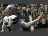 Madden NFL 17 Screenshot #258 for PS4 - Click to view