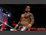 WWE 2K17 Screenshot #11 for PS4 - Click to view