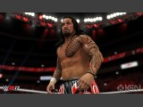 WWE 2K17 Screenshot #13 for PS4 - Click to view