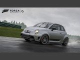Forza Motorsport 6 Screenshot #168 for Xbox One - Click to view