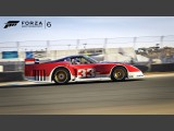 Forza Motorsport 6 Screenshot #171 for Xbox One - Click to view