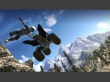 Pure Screenshot #7 for Xbox 360 - Click to view