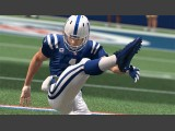 Madden NFL 17 Screenshot #264 for PS4 - Click to view