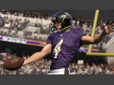 Madden NFL 17 Screenshot #265 for PS4 - Click to view