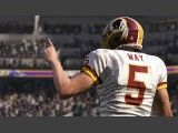Madden NFL 17 Screenshot #267 for PS4 - Click to view