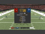 Axis Football 2016 Screenshot #12 for PC - Click to view