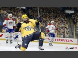 NHL 17 Screenshot #92 for PS4 - Click to view
