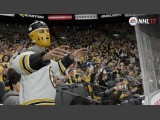 NHL 17 Screenshot #94 for PS4 - Click to view