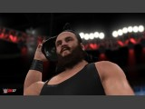 WWE 2K17 Screenshot #19 for PS4 - Click to view