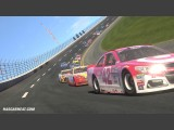 NASCAR Heat Evolution Screenshot #13 for PS4 - Click to view