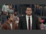 NBA 2K17 Screenshot #20 for PS4 - Click to view