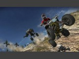 Pure Screenshot #21 for Xbox 360 - Click to view