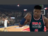 NBA 2K17 Screenshot #32 for PS4 - Click to view