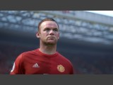 FIFA 17 Screenshot #43 for PS4 - Click to view