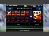 Madden NFL Mobile Screenshot #16 for iOS - Click to view