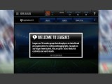 Madden NFL Mobile Screenshot #22 for iOS - Click to view