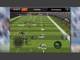 Madden NFL Mobile Screenshot #23 for iOS - Click to view