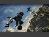 Pure Screenshot #27 for Xbox 360 - Click to view