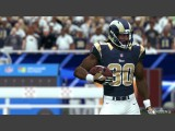 Madden NFL 17 Screenshot #331 for PS4 - Click to view