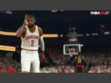 NBA 2K17 Screenshot #40 for PS4 - Click to view