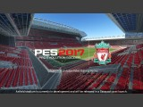PES 2017 Screenshot #49 for PS4 - Click to view