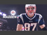 Madden NFL 17 Screenshot #147 for Xbox One - Click to view