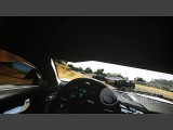 Driveclub VR Screenshot #4 for PS4 - Click to view