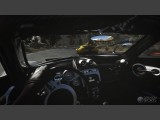 Driveclub VR Screenshot #6 for PS4 - Click to view