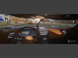 Driveclub VR Screenshot #7 for PS4 - Click to view