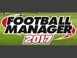 Football Manager 2017 Screenshot #1 for PC - Click to view