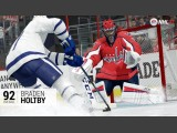 NHL 17 Screenshot #105 for PS4 - Click to view