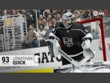 NHL 17 Screenshot #106 for PS4 - Click to view