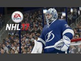 NHL 17 Screenshot #108 for PS4 - Click to view