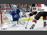 NHL 17 Screenshot #109 for PS4 - Click to view