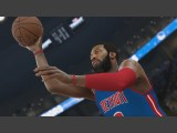 NBA 2K17 Screenshot #45 for PS4 - Click to view