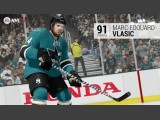NHL 17 Screenshot #111 for PS4 - Click to view