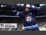 NHL 17 Screenshot #120 for PS4 - Click to view
