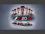 F1 2016 Screenshot #17 for PS4 - Click to view