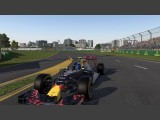 F1 2016 Screenshot #18 for PS4 - Click to view