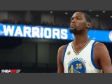 NBA 2K17 Screenshot #46 for PS4 - Click to view